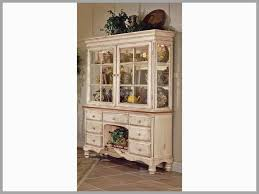 Need Corner Cabinet Plans