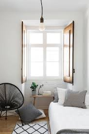 Bedroom : Interior Design Book And Scandinavian Interior Design ... Top 10 Tips For Adding Scdinavian Style To Your Home Happy 15 Design Trends Nordic Decorating Ideas Living Room Inspiration Martinkeeisme 100 Images Lichterloh Home Design With Gray And White Decor Ultra Modern Interior Superb Airy Bright Decor Best Homes Interiors 64 Stunningly Designs Freshecom