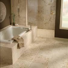 Indoor Tile Floor Natural Stone Polished