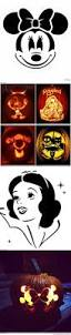 Superhero Pumpkin Carving Ideas by 82 Best Comic Book And Cartoon Pumpkin Carving Ideas Images On
