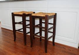 Ebay Pottery Barn Table Lamps by Furniture Fantastic Design Of Pottery Barn Bar Stools For Kitchen