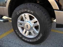 Amazon.com: Cooper Discoverer A/T3 Traction Radial Tire - 265/70R17 ... Cooper Discover Stt Pro Tire Review Busted Wallet Starfire Sf510 Lt Tires Shop Braman Ok Blackwell Ponca City Kelle Hsv Selects Coopers Zeonltzpro For Its Mostanticipated Sports 4x4 275 60r20 60 20 Ratings Astrosseatingchart Inks Deal With Sailun Vietnam Production Of Truck 165 All About Cars Products Philippines Zeon Rs3g1 Season Performance 245r17 95w Terrain Ltz 90002934 Ht Plus Hh Accsories Cooper At3 Tire Review Youtube