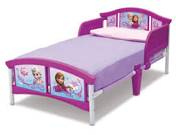 Toddler Bunk Beds Walmart by Cheap Toddler Bed With Mattress Included Home Beds Decoration