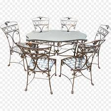 Table Chair Garden Furniture Dining Room Wrought Iron - Patio Encore Fniture Gallyhooker Wrought Iron Fascating Table Set Off Glass And Gold Ding Table Iron Worldpharmazoneco And Chairs Outdoor Ding Room Indoor Wrought Room Sets Chairs Adrivenlifecom Arthur Umanoff Somette Round Top Beautiful Best My Blog Dinette Zef Jam Hutchsver High Stools 9 Pieces