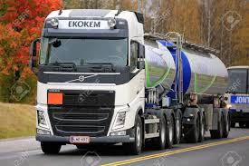RAASEPORI, FINLAND - OCTOBER 15, 2016: White Volvo FH Tank Truck ... Tank Truckers Most Teresting Flickr Photos Picssr Welcome To Keith Hall Transport Refrigerated Transportation Lw Millerutah Trucking Company Schneider Driving Jobs Find Truck Driving Jobs County Denies Exxonmobil Request To Haul Oil By Truck Company Rosneft Hauling A Fuel Tanker Stock Editorial Photo Dharwizi Lb Transport Inc Over The Road Jobslw Smith Drivers Dicated And Tanker At Indian River Truck Trailer Express Freight Logistic Diesel Mack