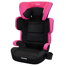 Harmony Dreamtime Elite Comfort Booster Seat | Walmart Canada Heavy Duty Canvas Seat Covers Elegant Car Cover Seats Walmartcom Snow Camo For Trucks Best Truck Resource Kidsembrace Nickelodeon Teenage Mutant Ninja Turtles Leo Combination Evenflo As Low 3488 At Walmart The Krazy Coupon Lady Baby Fniture Couch Fresh Sofa Tie Dye Carseat Amazon 12 Gmc Van Wwwtopsimagescom Dodge