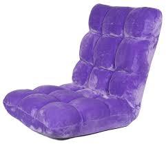 Video Rocker Gaming Chair Amazon by Amazon Com Birdrock Home Adjustable 14 Position Memory Foam Floor