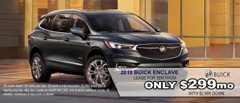 VanDevere Buick: New Buick & Used Car Dealership In Akron ... 20180324_145444 Inflatables Mobile Video Game Parties Fallsway Equipment Company 1277 Devalera St Akron Oh 44310 Ypcom Move For Less Llc Cleveland And Northeast Ohio Local Movers Toyota New Used Car Dealer Serving Bedford Serpentini Chevrolet Tallmadge Your Cuyahoga Falls Welcome To World Truck Towing Recovery In Fred Martin Nissan Lambert Buick Gmc Inc An Vandevere Dealership Brown Isuzu Trucks Located Toledo Selling Servicing Gasoline Gmc Savana Cargo G3500 Extended In For Sale Haulaway Container Service Competitors Revenue Employees