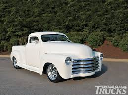 1948 Chevrolet Pickup - Hot Rod Network 1948 Chevrolet Truck Crash Course Hot Rod Network Chevy Pickup Metalworks Classic Auto Restoration Tci Eeering 51959 Suspension 4link Leaf Flatbed Trick N 5window 29900 Car Center Black Beauty Photo Image Gallery Cab Jim Carter Parts 3600 Flatbed Truck Reserved Lowered Mikes Chevy On An S10 Frame Build Youtube Stock Royalty Free 15572 Alamy 5 Window F174 Dallas 2016