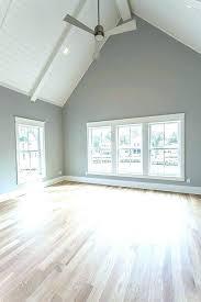Best Hardwood Floor Color Light Floors For Bedroom Grey