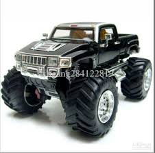 Cheap Rc Cars | RC Cars | Pinterest | Rc Cars, Cars And Rc Trucks Remote Control For Rc Truck Best Trucks To Buy In 2018 Reviews Rallye Hercules Toys Boys Big Off Road Rally Cheap Fast Electric Resource Powered Rc Cars Kits Unassembled Rtr Hobbytown Custom Bj Baldwins Trophy Garage Outcast Blx 6s 18 Scale 4wd Brushless Offroad Stunt Chevy Truck Pinterest And Cars Adventures The Beast Goes Chevy Style Radio 4x4 The Risks Of Buying A Tested Car 24g 20kmh High Speed Racing Climbing Amazoncom Traxxas 580341 Slash 2wd Short Course Hobby Grade Under 50 Youtube