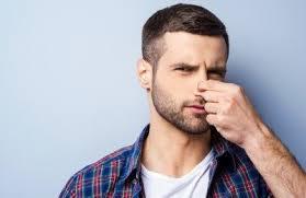 mauvaise odeur chambre odeur dans la maison tout pratique
