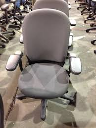 Geri Chair Recliner Cushion Geo Wave by Geri Chair For Sale Heavy Duty Lift Chairs Geri Chair Overlay