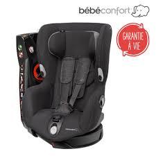 siege auto leclerc pivotant axiss de bébé confort siège auto groupe 1 9 18kg aubert