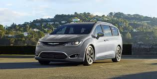 New 2018 Chrysler Pacifica For Sale Near Long Island, NY; New York ... Li Truck Parts Competitors Revenue And Employees Owler Company Ford Commercial Fleet Vehicle Information For Long Island Businses Convoy Heavy Duty Truck Show Robophoto Lexus Dealer Ny New Used Cars Service Hyundai Of City Dealership Near Me Riverhead Bay Volkswagen Vw Car On Switchngo Detachable Bodies York One Gabrielli Sales 10 Locations In The Greater Area Nissan Serving Patchogue Tires Centereach Equipment Trius Inc Custom Trucks Island Satisfying Classic Montana