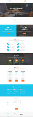 Web Hosting Services WordPress Template Wordpress Hosting Fast Reliable Lyrical Host 15 Very Faqs On Starting A Selfhosted Blog Best Shared For The Beginners Guide 10 Faest Woocommerce Wordpress Small Online Business Theme4press How To Install Manually Web In 2017 Top Comparison Reviews Eukhost Premium 50 Gb Unlimited Blogs 3 For 2016 Youtube Godaddy Managed Review Startup Wpexplorer Themes With Whmcs Integration 2018 20 Athemes