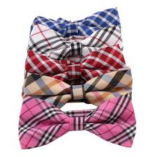 compare prices on wholesale bow ties online shopping buy low
