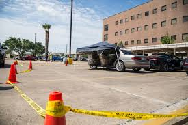 Driver's Actions Haunt Witnesses, End In Death (w/Video) | News ... Killebrew Ram 2016 Truck Sale Victoria Texas 77901 Stuff 2014 Kawasaki Klx 140 For Sale In Tx Dales Fun Center 2019 Kia Sorento Near World Car South Bacon Auto Country Inc Jacksonville A Tyler And Palestine Allways Chevrolet Mathis Your Corpus Christi Trucks For In Tx 2005 Dodge Pickup 2500 Slt Breaking News Caterpillar To Exit Vocational Truck Market Fleet Ag Chem Tg8400 Sprayer Spreader Holt Cat Chrysler Jeep New Used Cdjr Cars Clegg Industries