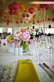 Ambiance Wedding Planning For Your Style Chabby Chic Styling 410 819 0046