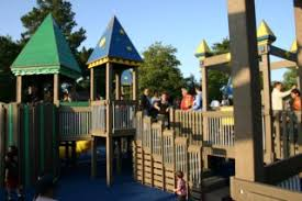 concord ca recreation matteo s a playground for