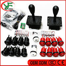 online get cheap mame arcade cabinet kit aliexpress com alibaba