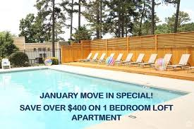 evergreen terrace rentals knoxville tn apartments elevation