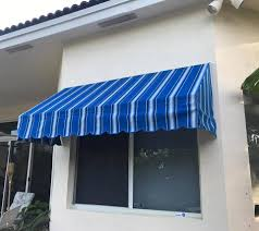 Awnings All Awnings - Awning Supplier | Facebook - 3 Reviews - 87 ... Fabric Window Awnings By Andrews Blinds Bankstown Automatic Amazing Awning 9 Blog4us Retracting Retractable Motorized Or Manual Exterior Does Home Depot Sell Small Full Cassette Millennium Folding Arm Over Garage Door Electric Doors In Neath South Wales John Fold Out Auto There Is A Wide Range Of Fabrics And This Is A Nice And Neat Blind Fixed In Position Automated Sol Lux Solar Powered