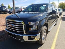 Used 2015 Ford F-150 XLT For Sale Denver CO F5016100 Denver Dealer Chrysler Jeep Featured Used Vehicles 2010 Ford F250sd Xlt For Sale Co F1260327b 2018 F150 Supercrew Larait 4wd At Automotive Search 2013 F5015440 King Credit Auto Sales F350 King Ranch Diesel Used Truck 2015 L For Aurora Area Mike 2003 F350sd Lariat Drw Sale In Platinum 2016 Ranch Certified Near Colorado