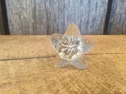 White Starfish Cabinet Knobs by Awesome Starfish Cabinet Knobs Cabinet Hardware Room Place