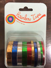 Rainbow In Store Coupons / Vegan Morning Star Mexican Candy Lady On Twitter Available For A Limited Time Doritos Koala Crate January 2018 Subscription Box Review Coupon Rainbows Colourpop Coupon Code 2019 Rainbow Signal Vivo V9 Mobile Phone Cover Amazon Sports Headband Sweatband Athletic Makeup Collection Discount Swatches Guitars Giant Eagle Policy Erie Pa 20 Off Mothers Day Sale Skapparel May Deals Ross Clothing Store Application Print Digital Download Fabfitfun Spring Spoilers Code Mama Banas Adventures