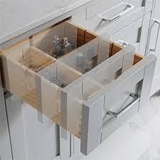 Vanity Furniture For Bathroom by Shop Bathroom Vanities U0026 Vanity Cabinets At The Home Depot