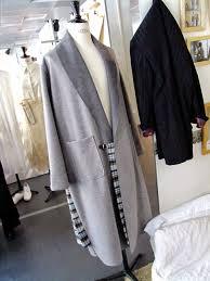 chambre syndicale de la haute couture parisienne ecole de la chambre syndicale de la couture parisienne camille et