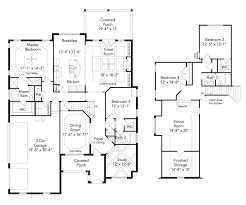 The Mountain View House Plans by Mt View Floor Plans Regent Homes