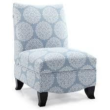 100 burke slipper chair target furniture slipper chair 17