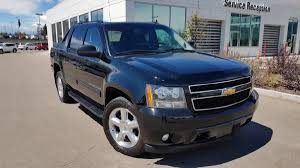 2009 Chevrolet Avalanche For Sale In Edmonton 2002 Chevrolet Avalanche 1500 Monster Trucks For Sale Pinterest 1662 2011 North Florida Truck Equipment 2013 In Medicine Hat Used 2007 For Sale West Milford Nj Sold2002 Chevrolet Avalanche 4x4 Z71 1 Owner 172k Summit White For 2008 Top Speed Sebewaing 2015 Vehicles Search Parsons All Cars Tom Avalanches San Antonio Tx Autocom Beausejour 232203 Youtube