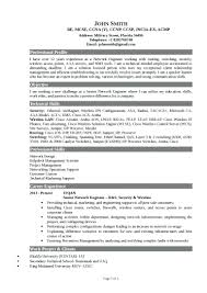 Junior Network Engineer Resume Mechanical Engineer Cover Letter Example Resume Genius Civil Examples Guide 20 Tips Electrical Cv The Database 10 Entry Level Proposal Sample Ming Ready To Use Cisco Network Engineer Resume Lyceestlouis Writing 12 Templates Project Samples Velvet Jobs 8 Electrical Project Dragon Fire Defense Process Power Control Rumes Topsimages Cv New