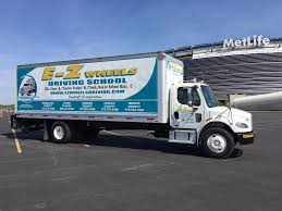 E-Z Wheels Driving School, Passaic New Jersey (NJ) - LocalDatabase.com Cdl Traing Schools And Classes Truck Driving Info Linden Campus Smith Solomon Ez Wheels School Passaic New Jersey Nj Localdatabasecom Swift Cerfication Programs Lehigh Valley Mr Inc Home How To Become A Car Hauler In 3 Steps Truckers Ny 8777900551 Pretrip Inspection Study Guide Unfi Careers Do I Really Need A Ged To Go Trucking Page 1 The Best Company Sponsored