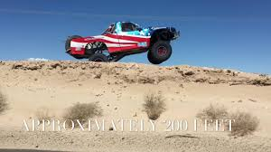 The Juggernaut Does Plaster City - YouTube Trophy Truck Archives My Life At Speed Baker California Wreck 727 Youtube Lost Boy Memoirs Adventure Travel And Ss Off Road Magazine January 2017 By Issuu The Juggernaut Does Plaster City Mojave Desert Offroad Race Crash 3658 Million Settlement Broken Fire Truck Stock Photos Images Alamy Car On Landscape Semi Carrying Pigs Rolls In Gorge St George News Head Collision Kills One On Hwy 18