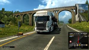 Euro Truck Simulator 2 N16 SCANIA Streamline Topline Luxury SUVs ... Best Ets2 Euro Truck Simulator 2 Gameplay 2017 Gamerstv Lets Check What Are The Best Laptops For Euro Truck Simulator 2014 Free Revenue Download Timates Google American Review This Is Ever Collectors Bundle Steam Pc Cd Keys Review Mash Your Motor With Pcworld Top 10 Driving Simulation Games For Android 2018 Now Scandinavia Linux Price Going East P389jpg Walkthrough Getting Started Ps4 Controller Famous
