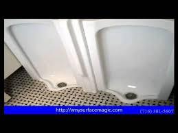 Bathroom Refinishing Buffalo Ny by 13 Bathroom Refinishing Buffalo Ny Bathtub Resurfacing