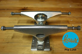 100 Krux Trucks KRUX 80 825 K4 PHP 2250 Kick Engines