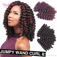 8inch 2X Jamaican Bounce Twist Hair Tresse Crochet Braids Extensions Wand  Curl Synthetic Braiding Hair Jumpy Wand Curl Twist Ombre Twist US Curlkalon Hair Wig Tousled Short Brownish Black Afro American Short Natural Tapered Cut Curlkalon Hairstyles 5 Of The Best Crochet Braid Patterns Bglh Marketplace Wash N Go In Under 10 Minutes Using One Product 3c4a Hair Assunta Conyers How To A Tapered Cut Thning Crown Toni Curl Grey Harlem 125 Kima Kalon Large 20 Spring Twist Braids 3 Pack Bomb Ombre Colors Synthetic Jamaican Bounce Fluffy Extension 8inch Chase Ink Promo Code Shoedazzle Are Easiest Protective Style I Do Wave Moldshort Pixie Up