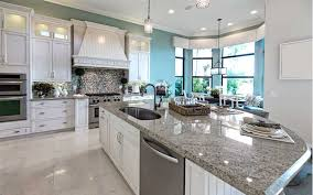 buying guide cape cod marble granite