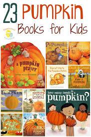 Pumpkin Patch Parable Craft by Fall Archives Homeschool Preschool