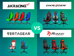 ▷ Ultimate Guide: DXRacer Vs AKRacing, Vertagear, Arozzi (Jun 2018) X Rocker Gaming Chair Accsories Xrockergamingchairscom The 14 Best Office Chairs Of 2019 Gear Patrol Noblechairs Icon Leather Review Kitguru Big And Tall Ign Most Comfortable Ergonomic Comfy Editors Pick Chiropractic For Contemporary Guide How To Buy A Chairs Design Eames Opseat Models Pc Best Video Gaming Chair 2014 What Do You Guys Think Expensive Design Ideas Yosepofficialinfo Pc Buyers Officechairexpertcom Formula Racing Series Dxracer Official Website