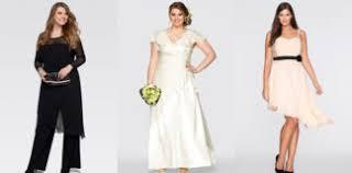 mariage robe de mariée grande taille