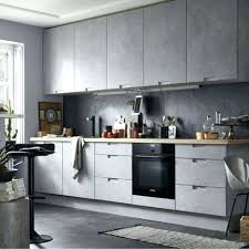 cuisine magasin cuisine store magasin leroy merlin cuisine meuble de cuisine d