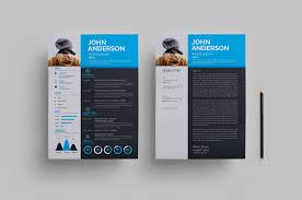 Sleek Resume Design 002797 - Template Catalog 70 Welldesigned Resume Examples For Your Inspiration Piktochart 15 Design Ideas Ipirations Templateshowto Tutorial Professional Cv Template For Word And Pages Creative Etsy Best Selling Office Templates Cover Letter Application Advice 2019 Modern Femine By On Dribbble Editable Curriculum Vitae Layout Awesome Blue In Microsoft Silent How To Design Your Own Resume Ux Collective