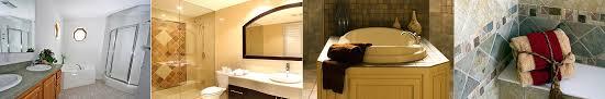 bathroom renovations oakville 80 bathroom renovation remodeling