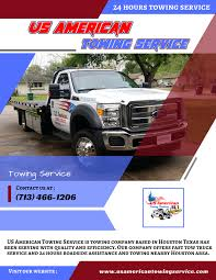 Services Offered: 24 Hours Towing In Houston, TX Wrecker Service In ... Tow Truck Houston 2017 Art Car Parade Lineup Texas Usa Truck Drivers Attacked While Attempting To Haul Away Vehicle Trucks For Sale Dallas Tx Wreckers Police Driver Hits Kills Man After Getting Off Bus Services Offered 24 Hours Towing In Wrecker Service Lady Chases Yelling Stop For In New Release Date 2019 20 Used Freightliner Rollback Salehouston Beaumont Service 247 8329254585